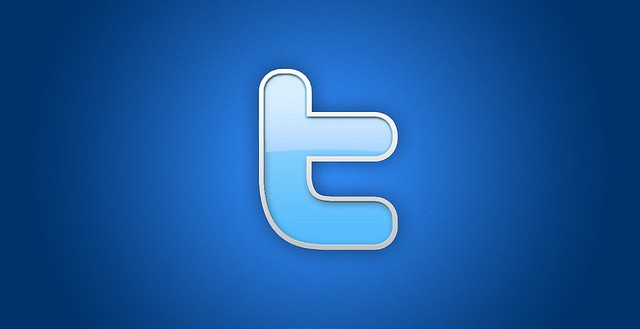 An Introduction to Twitter's @Anywhere