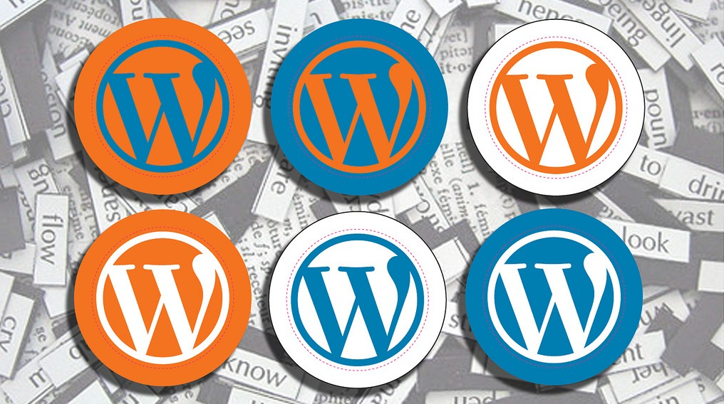 WordPress 3.5 Release Candidate Review