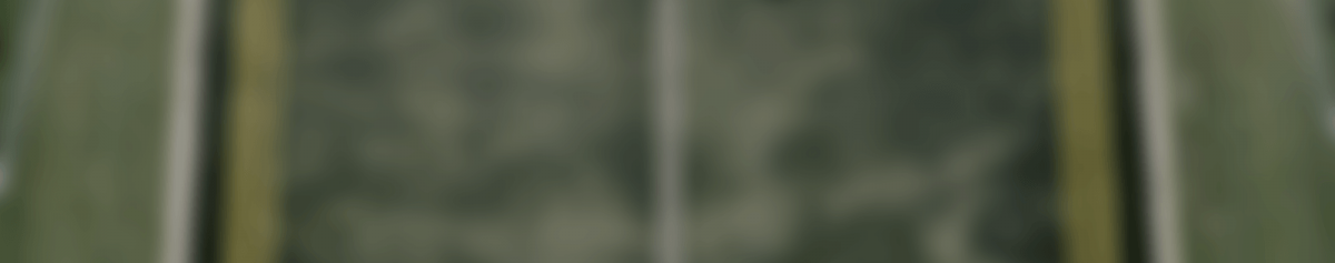 blur bg