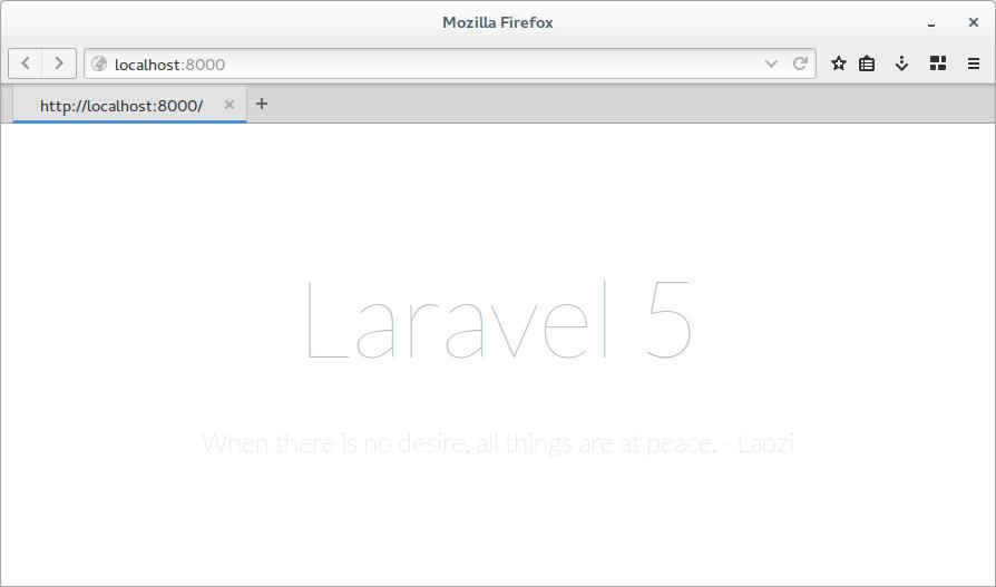 Screenshot from 2015-03-07 12:31:19